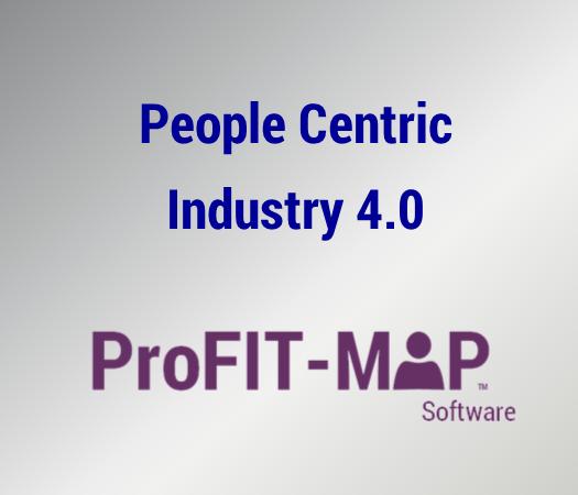 peoplecentricpmlogo105x80